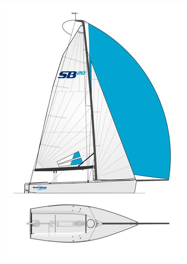 sb20-ga.jpg